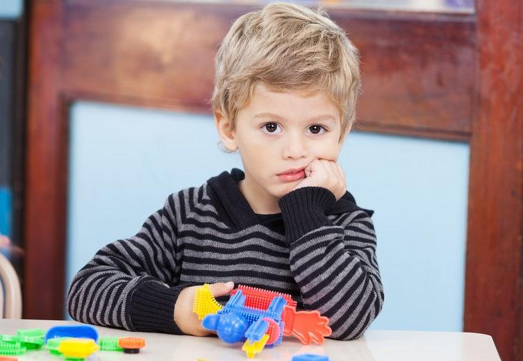 Selective mutism in child and Treatment