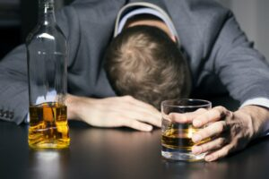 Stop Drinking Alcohol Forever