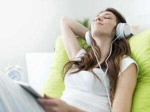 Incredible Benefits of Music