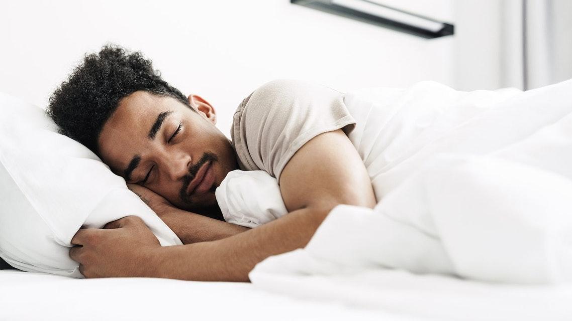 Physiology of Sleep